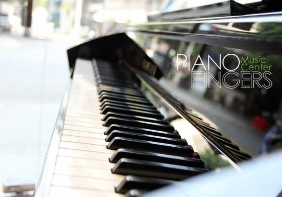 Piano điện Yamaha DGP7