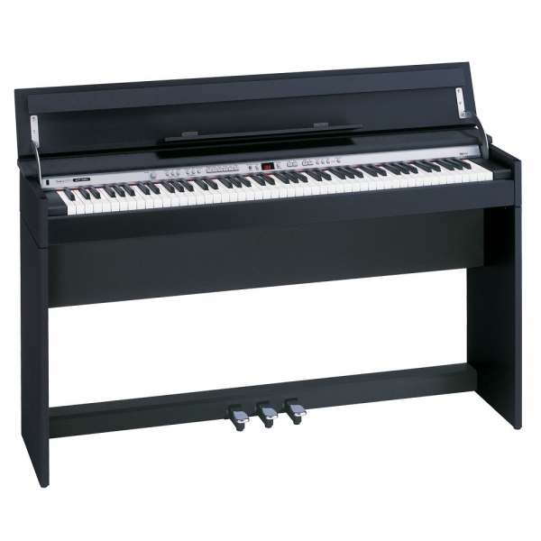 piano điện Roland DP990