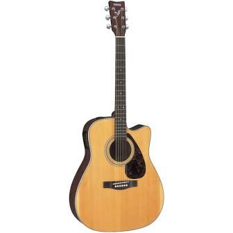 Guitar Yamaha FX370C