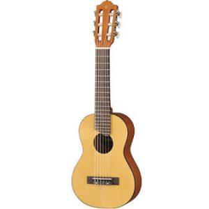 Guitarlele GL1