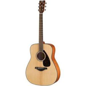 Guitar Yamaha FG800