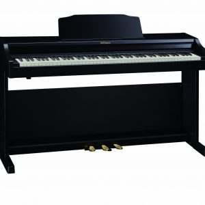 Piano điện Roland RP501R