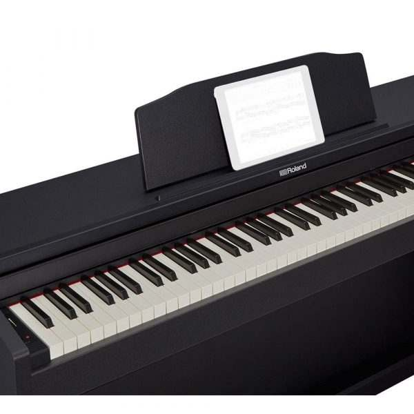 piano điện Roland RP-102