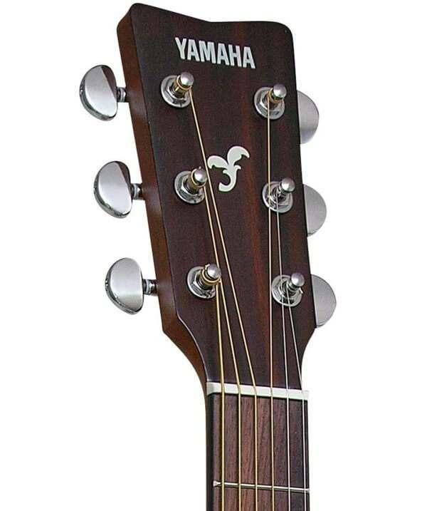yamaha FG800