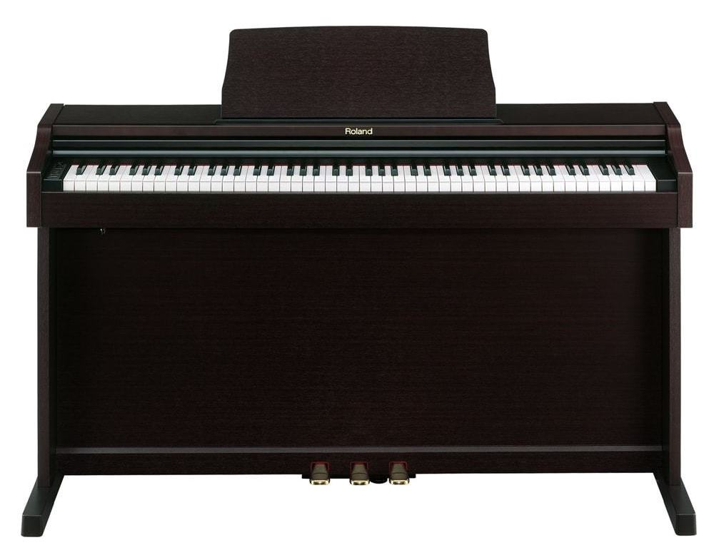 Piano điện Roland RP501