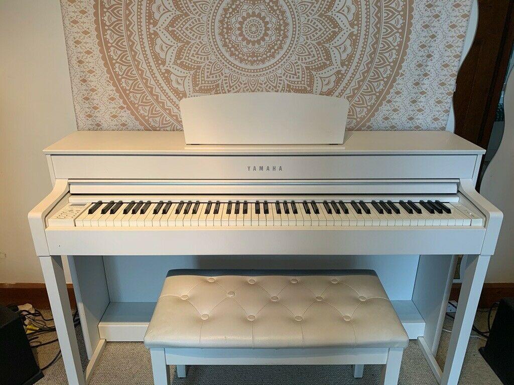 piano-dien-yamaha-clp535