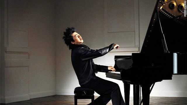 10 bài hát piano phổ biến cho người mới bắt đầu 2