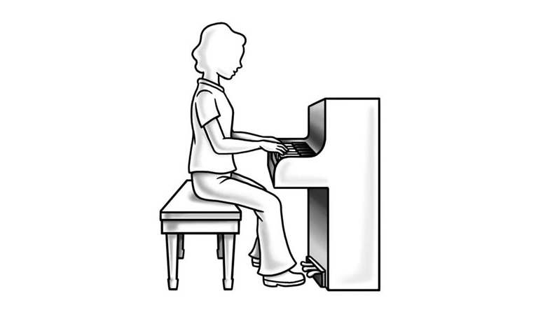 10-meo-choi-piano-dung-tu-the-1