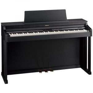 piano điện HP305