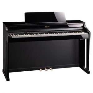 Roland HP505