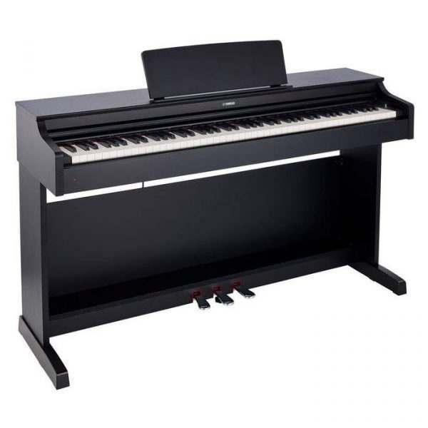 piano điện Yamaha YDP163