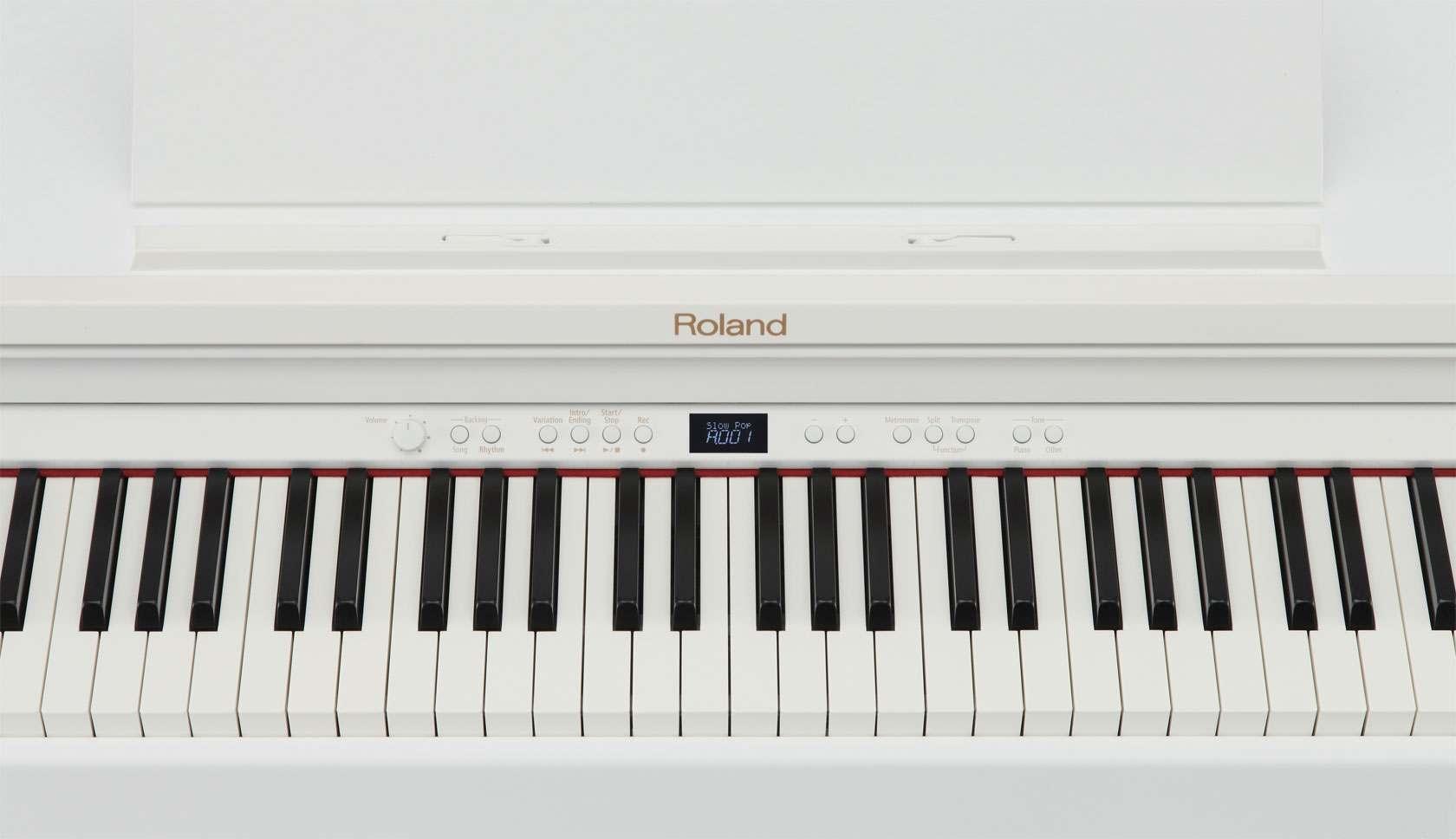 dan-piano-dien-roland-rp301-3