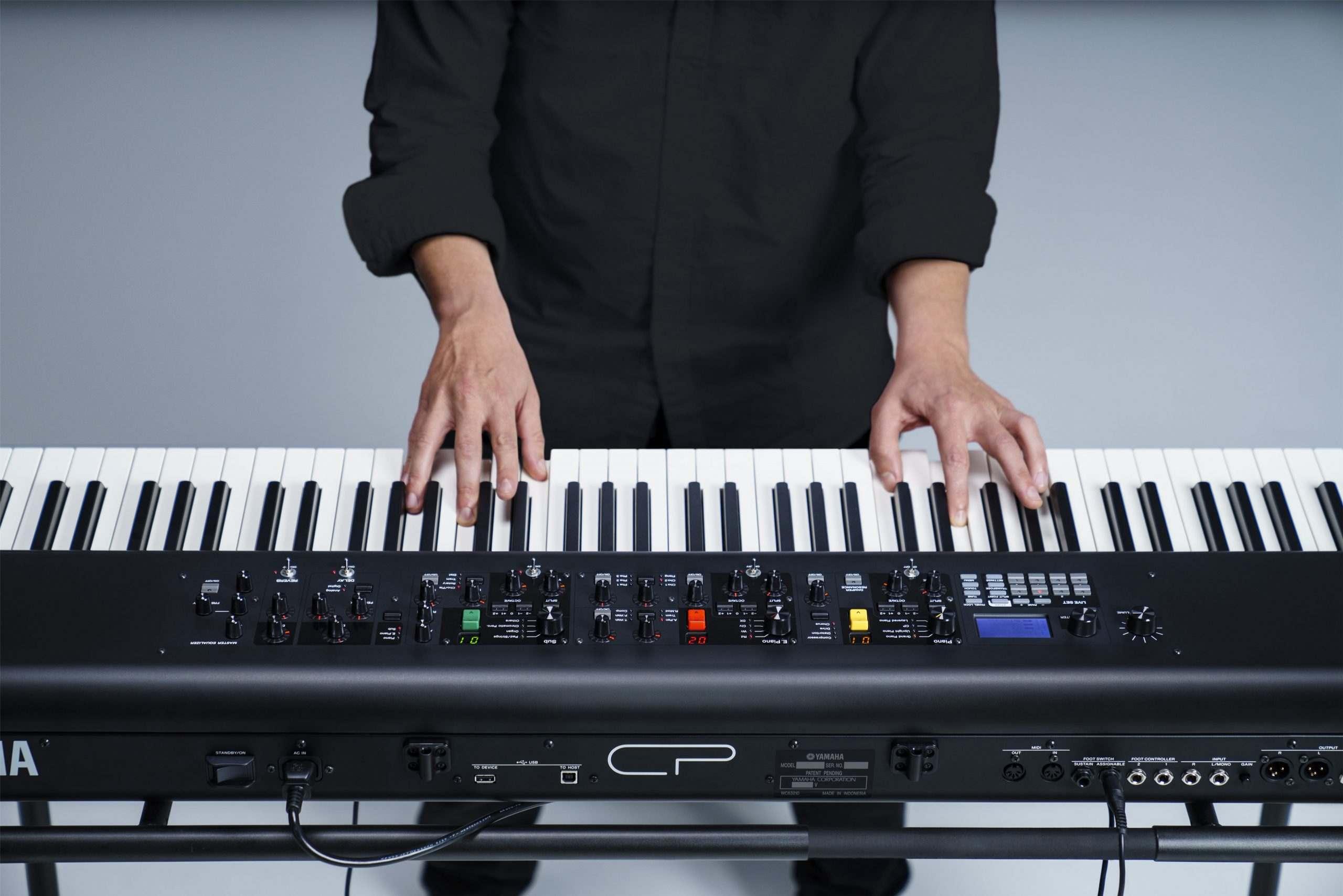 dan-piano-dien-yamaha-cp88-cp73-9