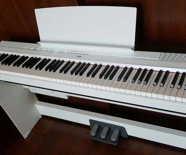 dan-piano-dien-yamaha-p115-7