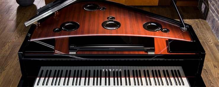 piano-dien-gia-co-yamaha-avantgrand-n3x-4