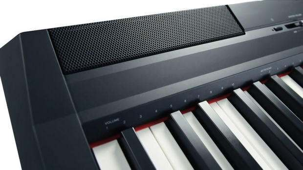 piano-dien-yamaha-p115-3