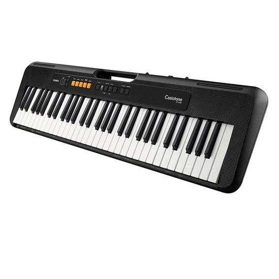 Organ Casio Ct-s100