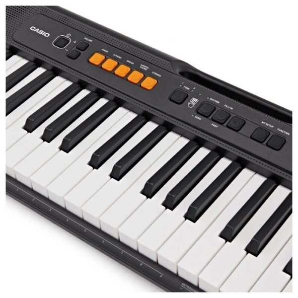 Organ Casio CT-100
