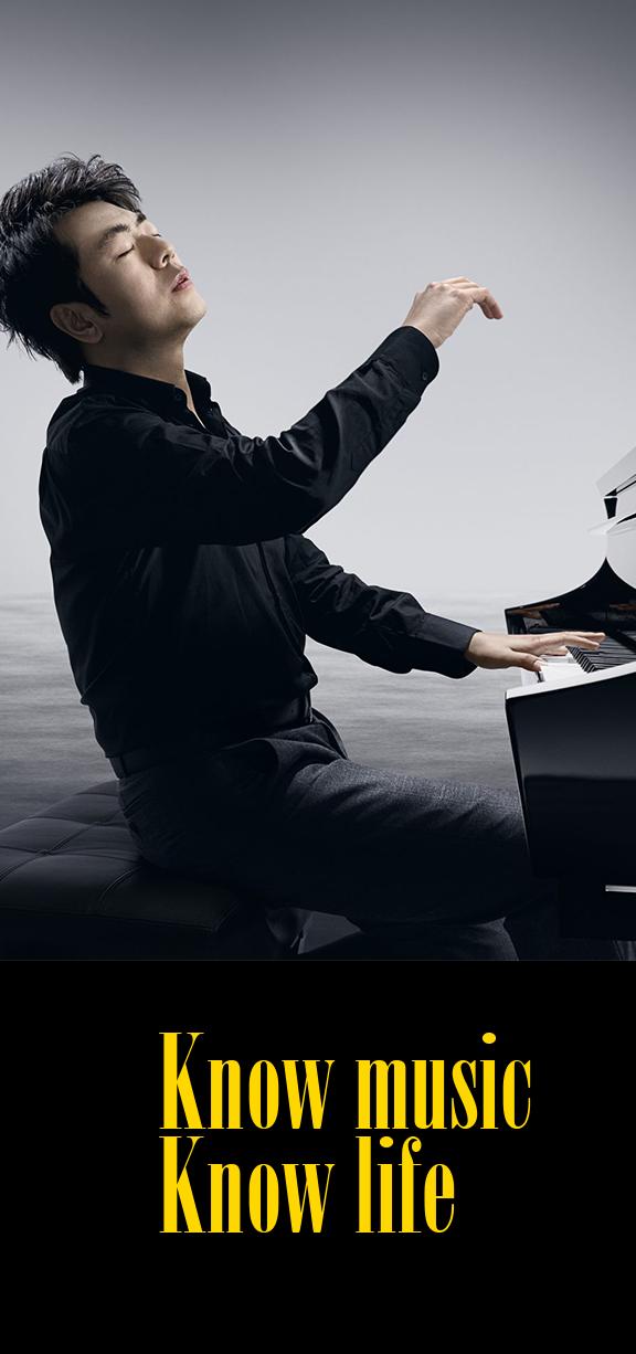 lang-lang-pianofingers